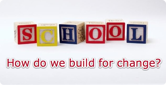 buildforchange.jpg