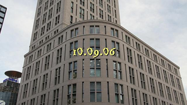 10.09.06