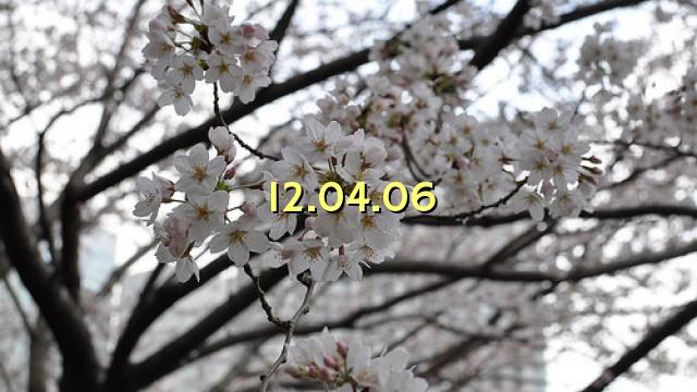 12.04.06